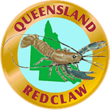 Queensland Crayfish Farmers Association Inc.
